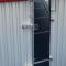 LANDING AREA GARAGE FOR T-8568