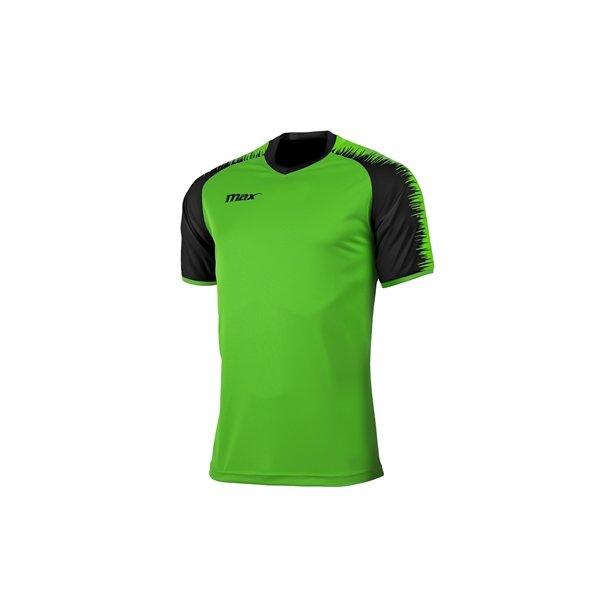 Fodboldtrøjer - Agnone fodboldtrøje