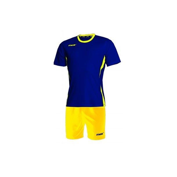 Fodboldtrøjer - Fresh