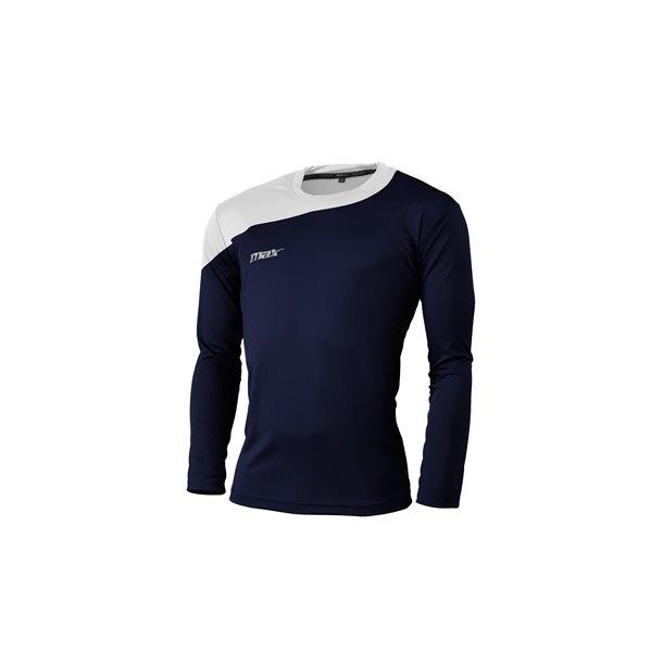 Fodboldtrøjer- Nicaragua fodboldtrøje