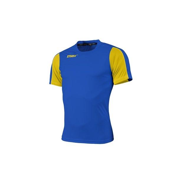 T-shirt volleyball - herre
