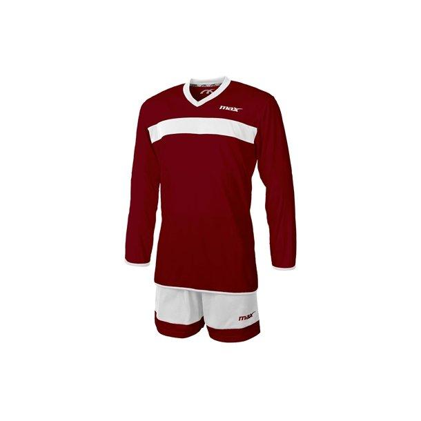 Fodboldtrøjer - Vercelli spilletrøjer