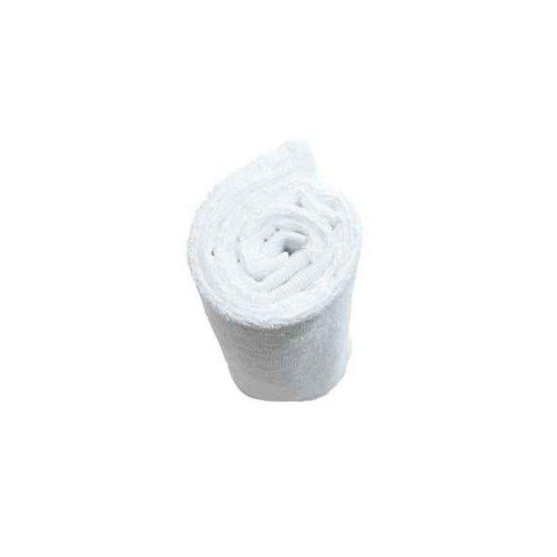 Håndklæder 50x100 cm i luksusfrottèkvalitet
