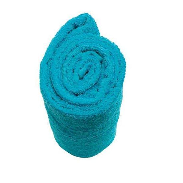 Badehåndklæder 70 x 140 cm  115 kr