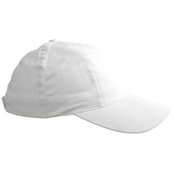 Kasket - Golf cap til kun 69 kr