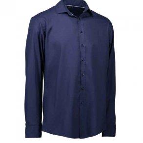 6b11248930ab Skjorter til herre - Køb skjorter som profilbeklædning til herre ...