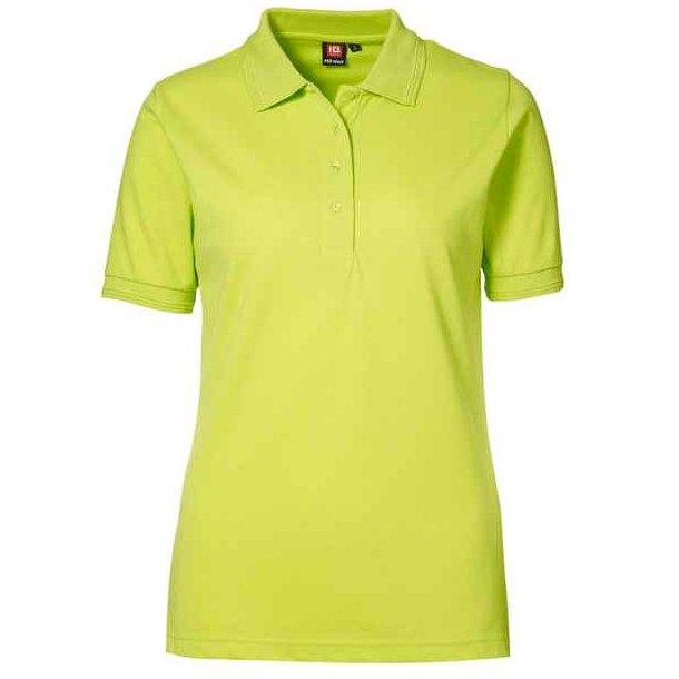 Polo shirt - PRO wear polo shirt 147 kr.
