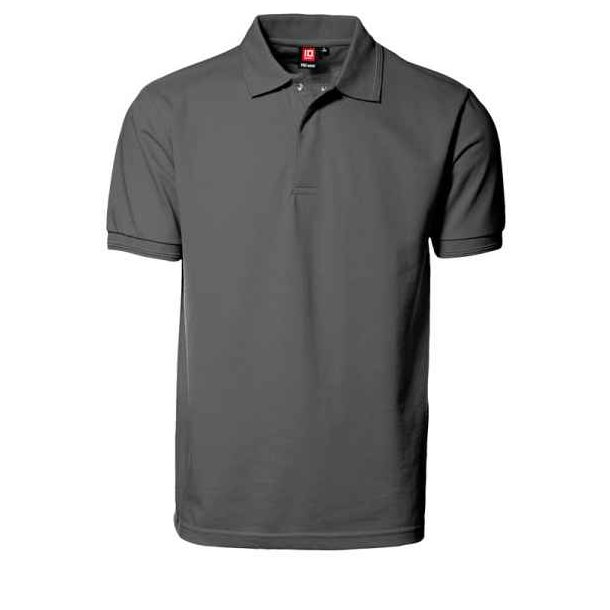 Polo shirt - Pro  wear polo shirts