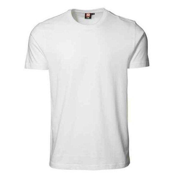 T-shirt - T-time t-shirt tight 67 kr.