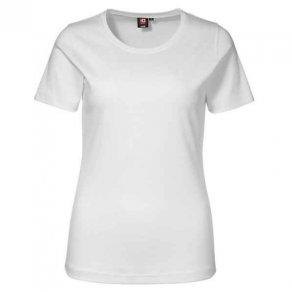 Find din nye favorit T shirts blandt vores brede sortiment.