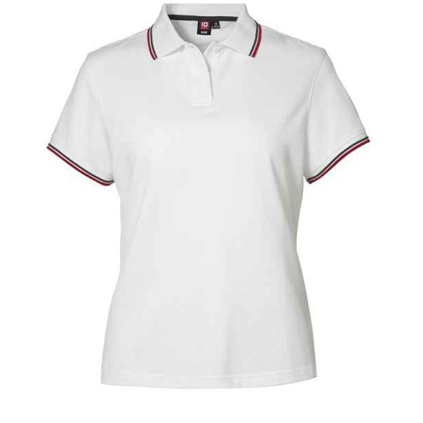 Polo shirt - Pique Polo shirts