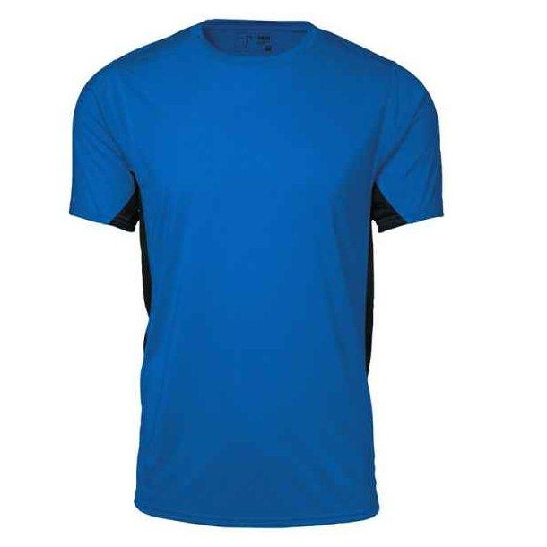 Løbetøj - Game t-shirt 137 kr.