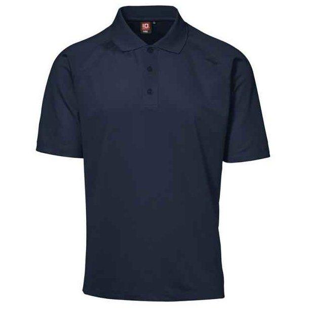 Polo shirt - Smart polo shirts