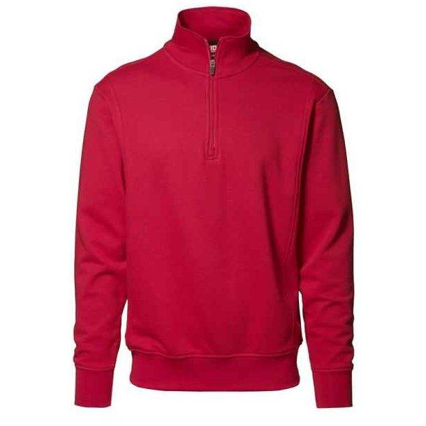 SWEATSHIRT -Klassisk sweatshirt  239 kr