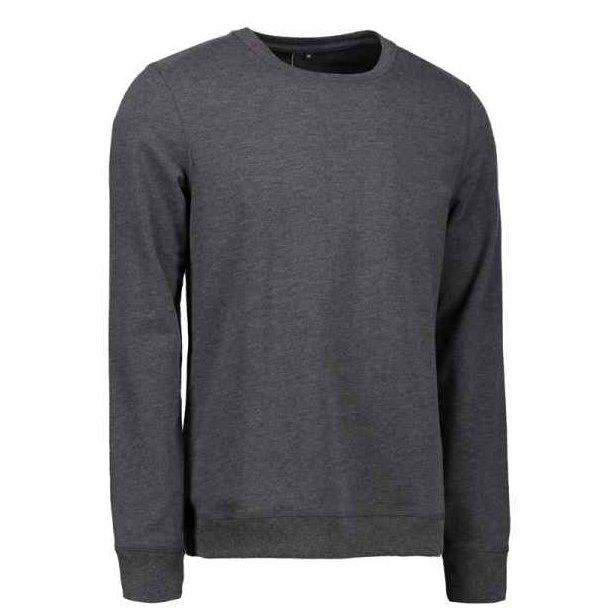 Core O-Neck Sweatshirt 99 kr.