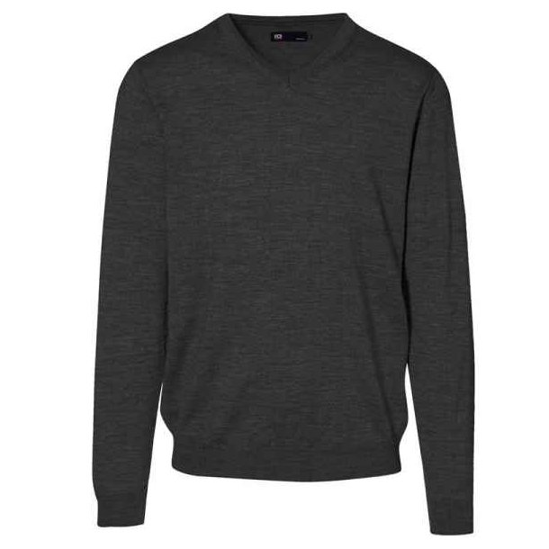 Pullover - Business pullover 349 kr.