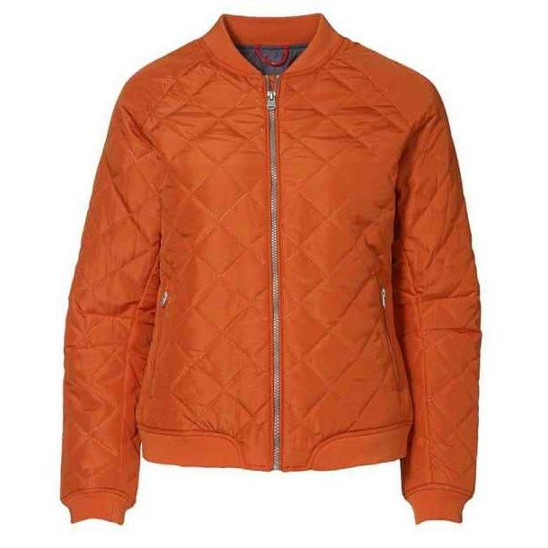 b589b0f501e Jakke - CASUAL CATALINA DAME JAKKE 397 kr. - Fashion Kvinder - Liga ...