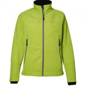 dd03f935f16 Jakke - Funktionel soft shell-jakke fra iD til kun 397 kr.