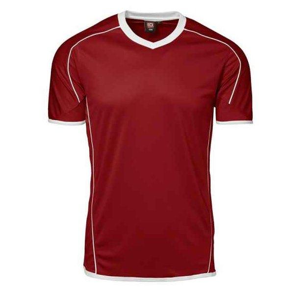 Fodboldtrøjer - Team Sport fodboldtrøje