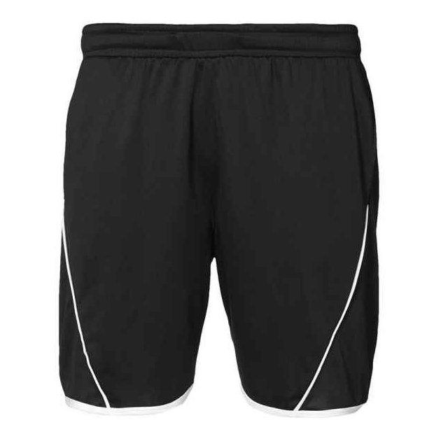 Shorts - Team sport shorts 119 kr