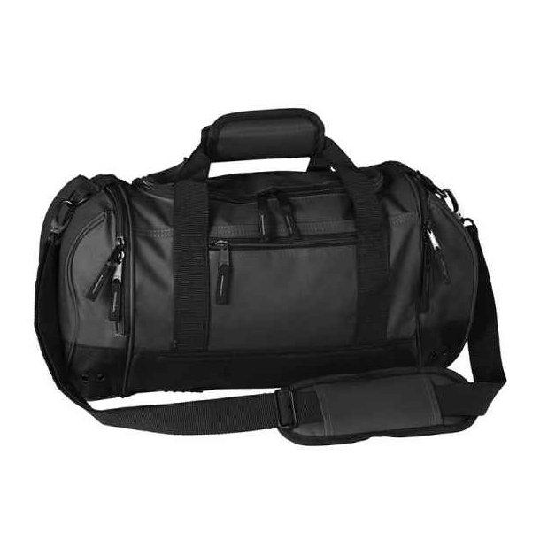 Sportstasker - lille sportstaske