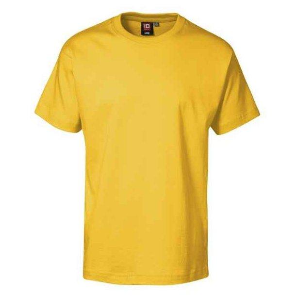 T-shirt - GAME T-shirt børn 40 kr