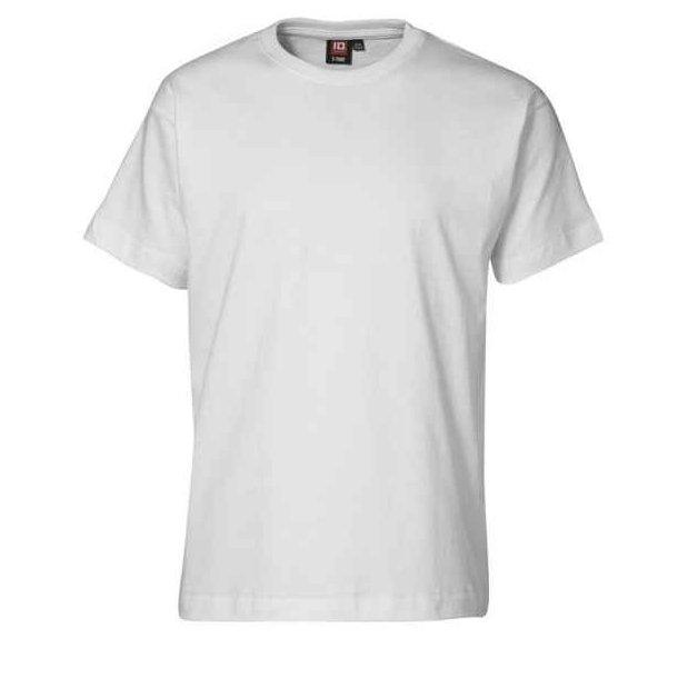 T-shirt -t-time t-shirts til børn.
