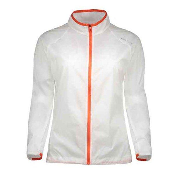 Løbejakke dame - Løbetøj til 345 kr