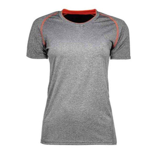 Løbetøj - T-shirt kortærmet løbe t-shirt 169 kr