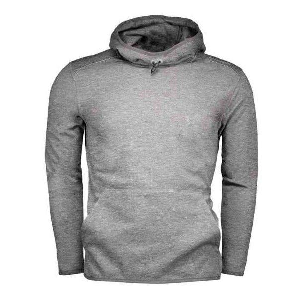 Løbetøj- langærmet hættetrøje 349 kr