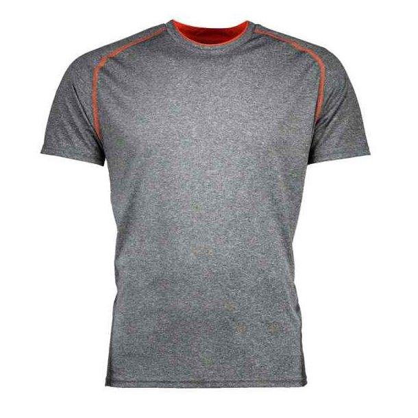 Løbetøj - kort ærmet løbe t-shirt 169 kr