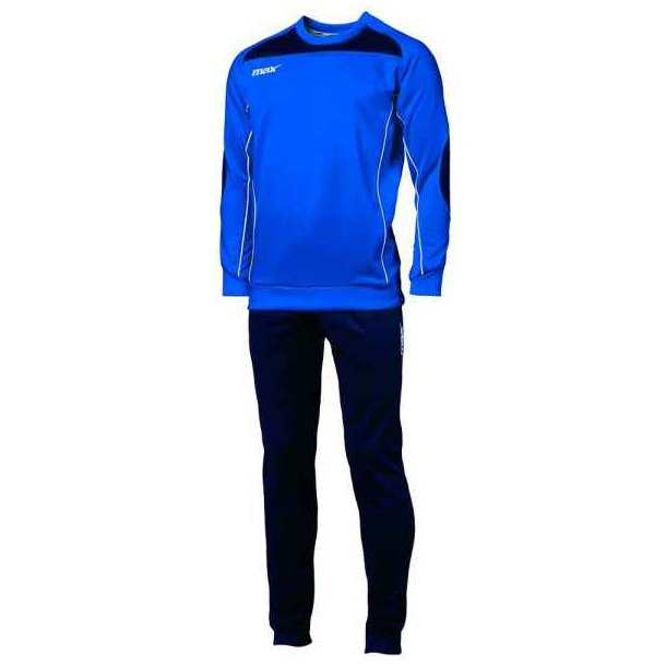 Træningstøj - Isernia træningstøj - Træningssæt