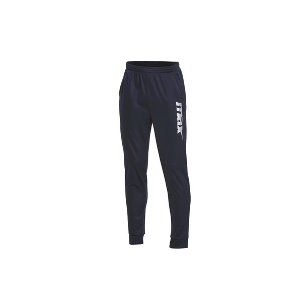 Joggingbuks- køb Astoria joggingbukser