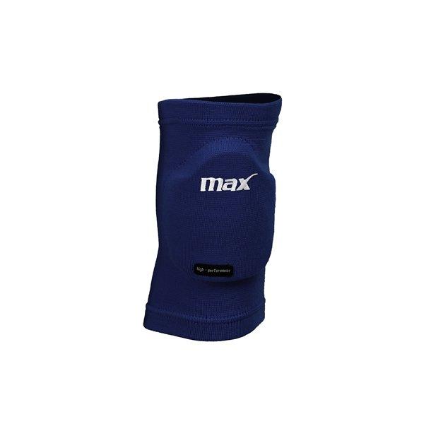 Knæbeskytter fra Max Sport