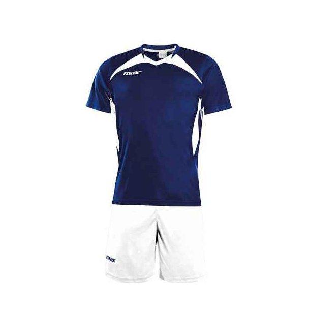 Fodboldtrøjer - LIGHT fodboldtrøje