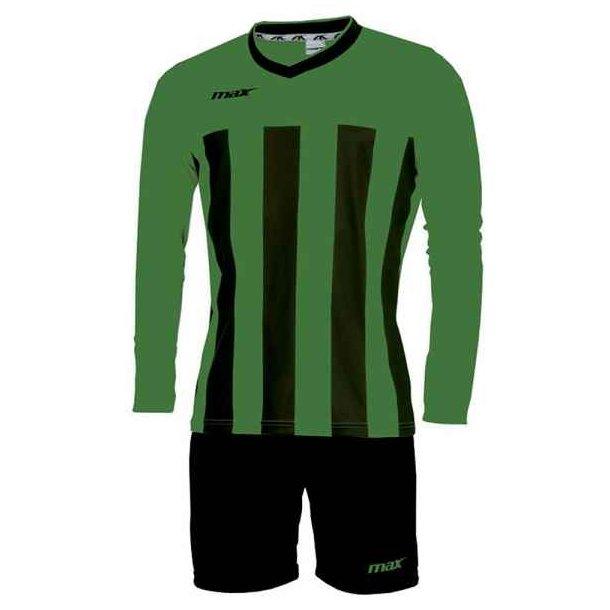 Fodboldtrøjer - MATCH fodboldtrøje