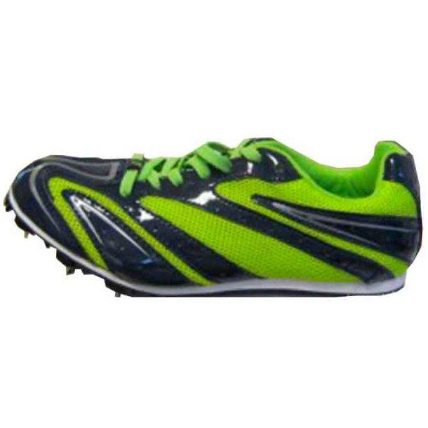 Rest - Allround pig sko fra Mirunz 011 399 kr