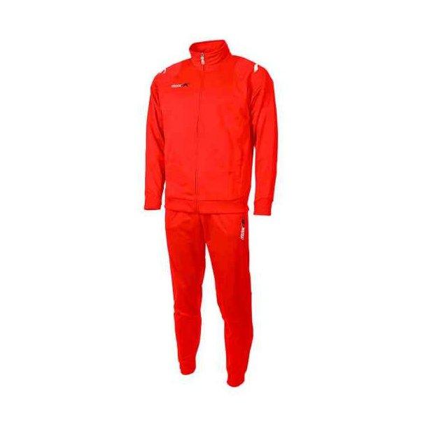 Træningstøj - Mosca træningstøj