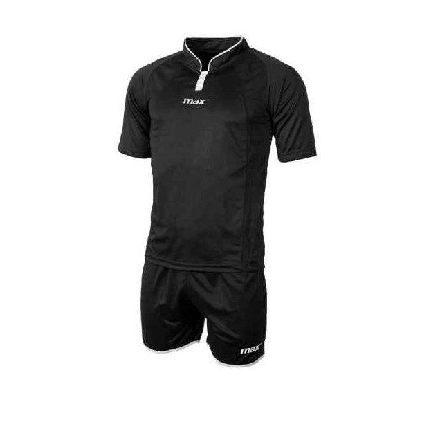 Fodboldtrøjer - PARIGI spilletrøjer til