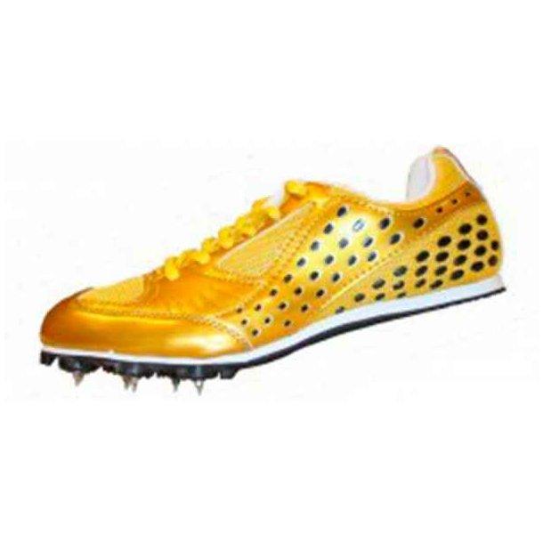 Rest - Allround pig sko fra Mirunz 800 399 kr