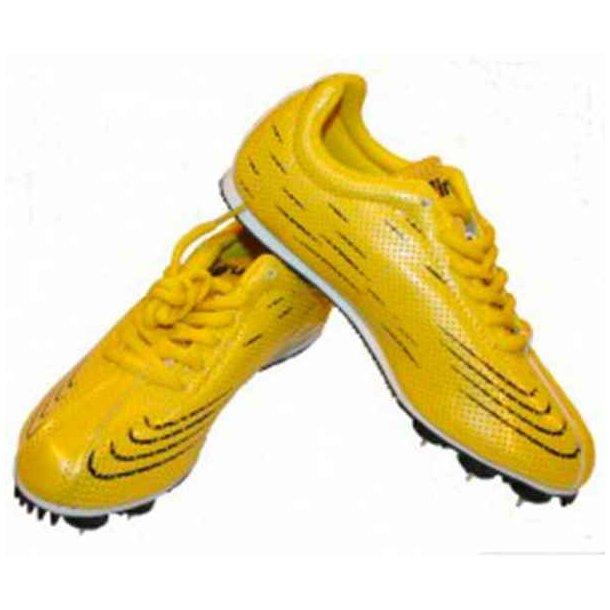 Rest - Allround pig sko fra Mirun< 818 399 kr