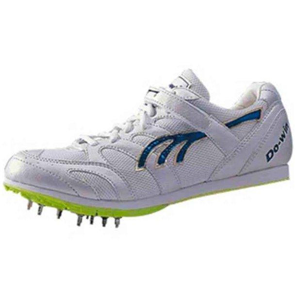 Pigsko længde - Do-Win pig sko til  499 kr.