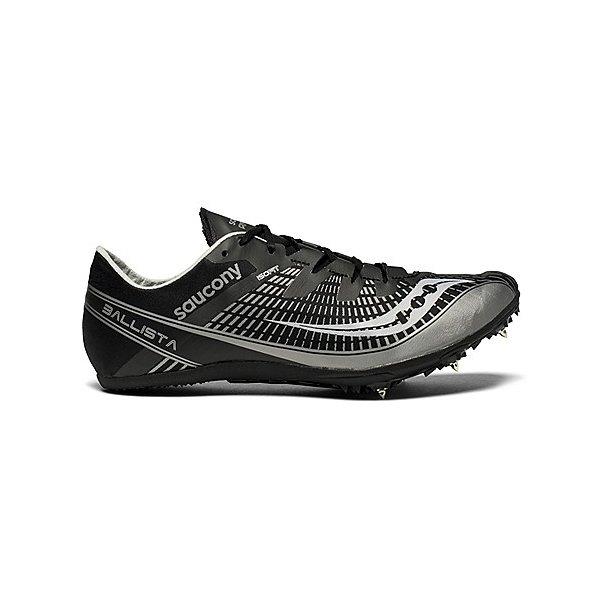 Pigsko  Mellemdistance - Saucony Ballista - pig sko 599 kr
