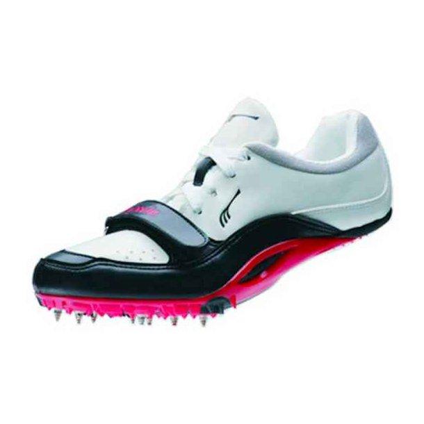 Pigsko sprint  - Pig sko - 400 kr