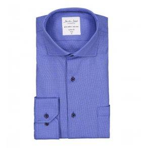 f8327b803 Dame skjorter - Skjorter til kvinder i god kvalitet og pasform.