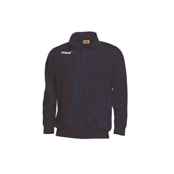 Joggingtrøje, Køb Dover joggingtrøjer 249,00 kr